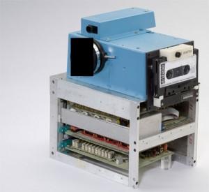 first_digital_camera1