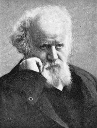 Pierre_Janssen