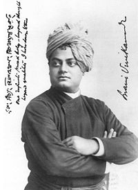 200px-Swami_Vivekananda-1893-09-signed