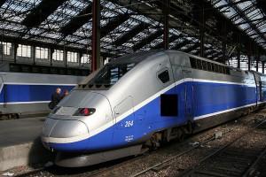 800px-TGV-Duplex_Paris