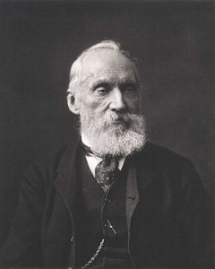 300px-Lord_Kelvin_photograph