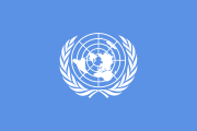 180px-Flag_of_the_United_Nations.svg