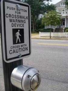 CityDope-GritCrosswalk
