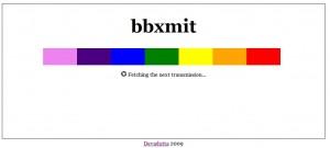 bbxmitshot