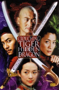 crouching_tiger_hidden_dragon1