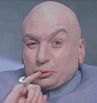 200px-Drevil_million_dollars