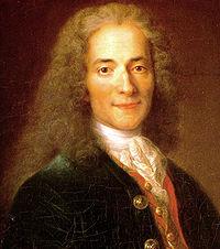200px-Voltaire