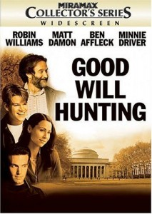 good-will-hunting-dvd-cover