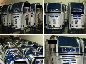r2d2_mailboxes