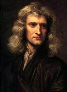 225px-GodfreyKneller-IsaacNewton-1689