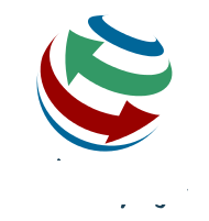 Wikivoyage-logo-en.svg