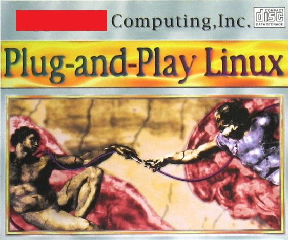 Yggdrasil-linux-summer-94